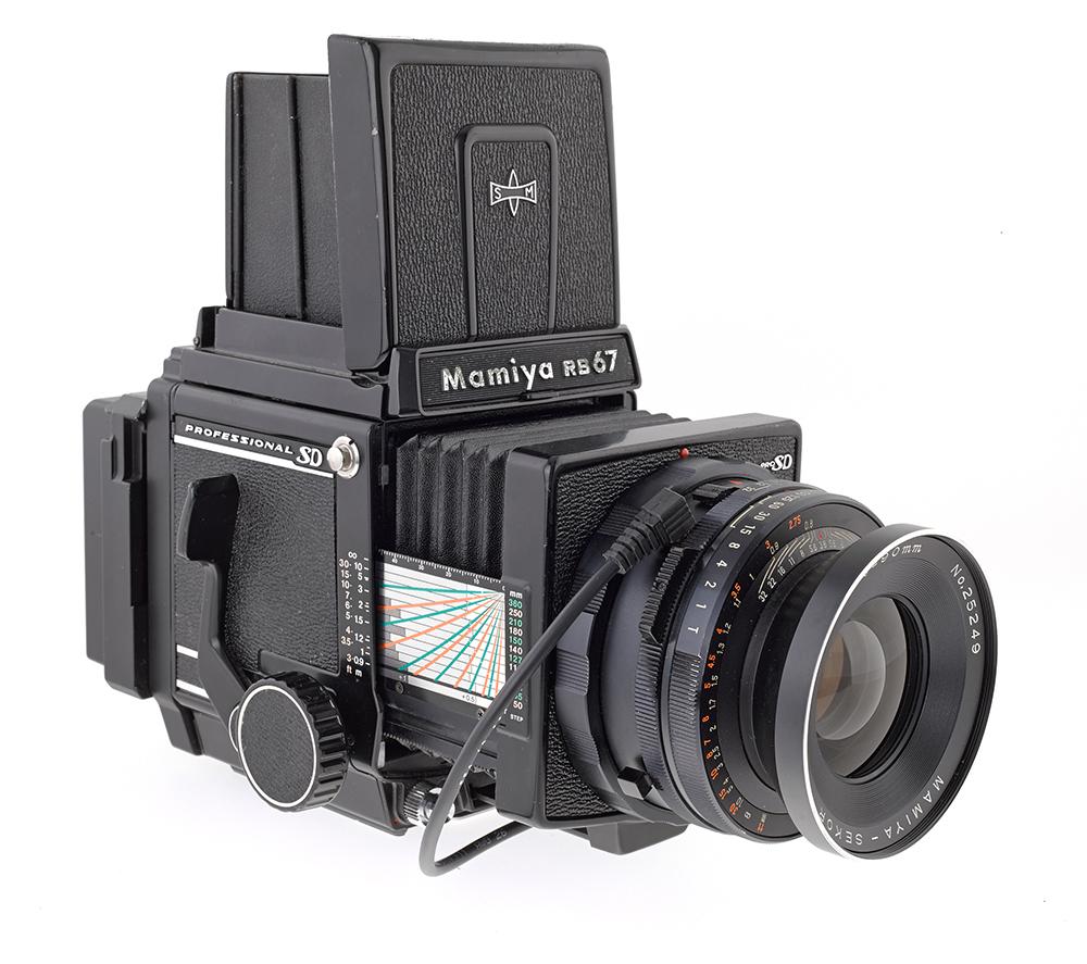 Скупка старых фотоаппаратов ссср в спб постоянно