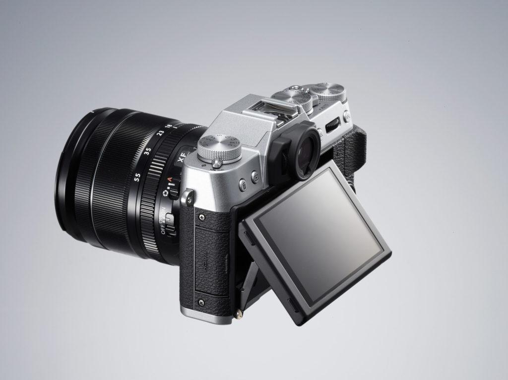 Фотоаппарат цифровой сони каталог под