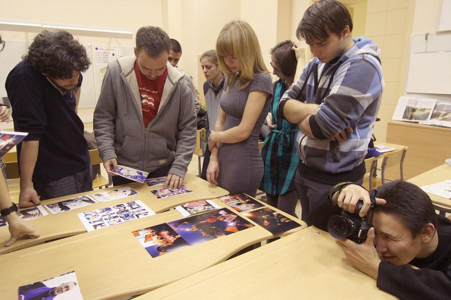 курсы фотографии в москве для начинающих рейтинг черная воронка